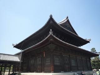 2013.5 妙心寺法堂.jpg